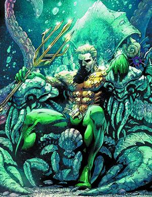 Aquaman-1.png