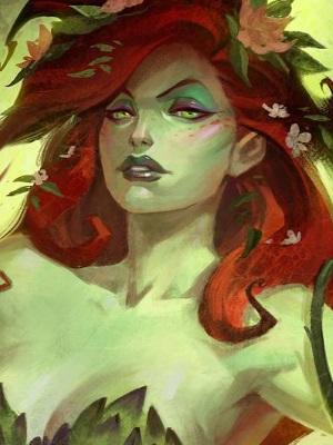 poison-ivy_dc.jpg