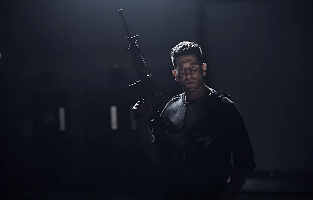 punisher-season-2.jpg
