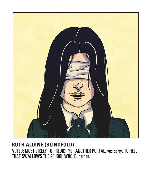 Ruth-Aldine.jpg