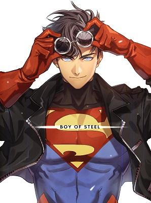 Superboy-full-2013852.jpg