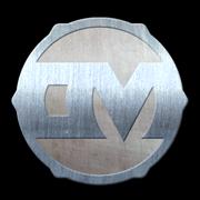 cm-shield-sq.png