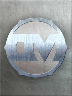 cm-shield.jpg