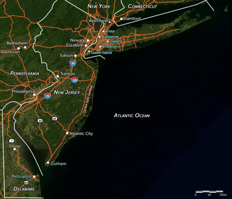 comux-map.jpg