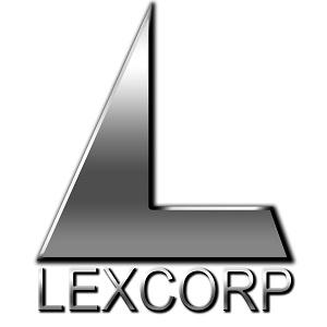 LexCorp.jpg