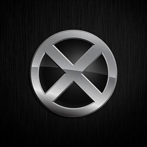 x-men-logo-300.jpg